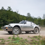 Race4Change-Tuthill-Porsche-chrome-911-Rally-car-4