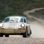 Tuthill London-Cape-Town-Porsche-911-912