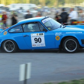 Tuthill Porsche 911 Midnight Sun win (1)