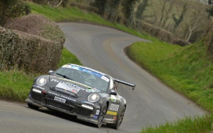 tuthill_porsche_circuit_of_ireland_2015_13_0