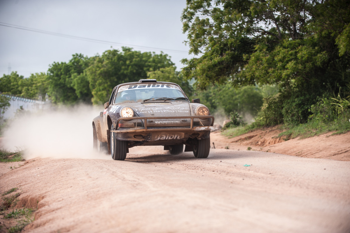Tuthill Porsche Safari Rally 2015-180