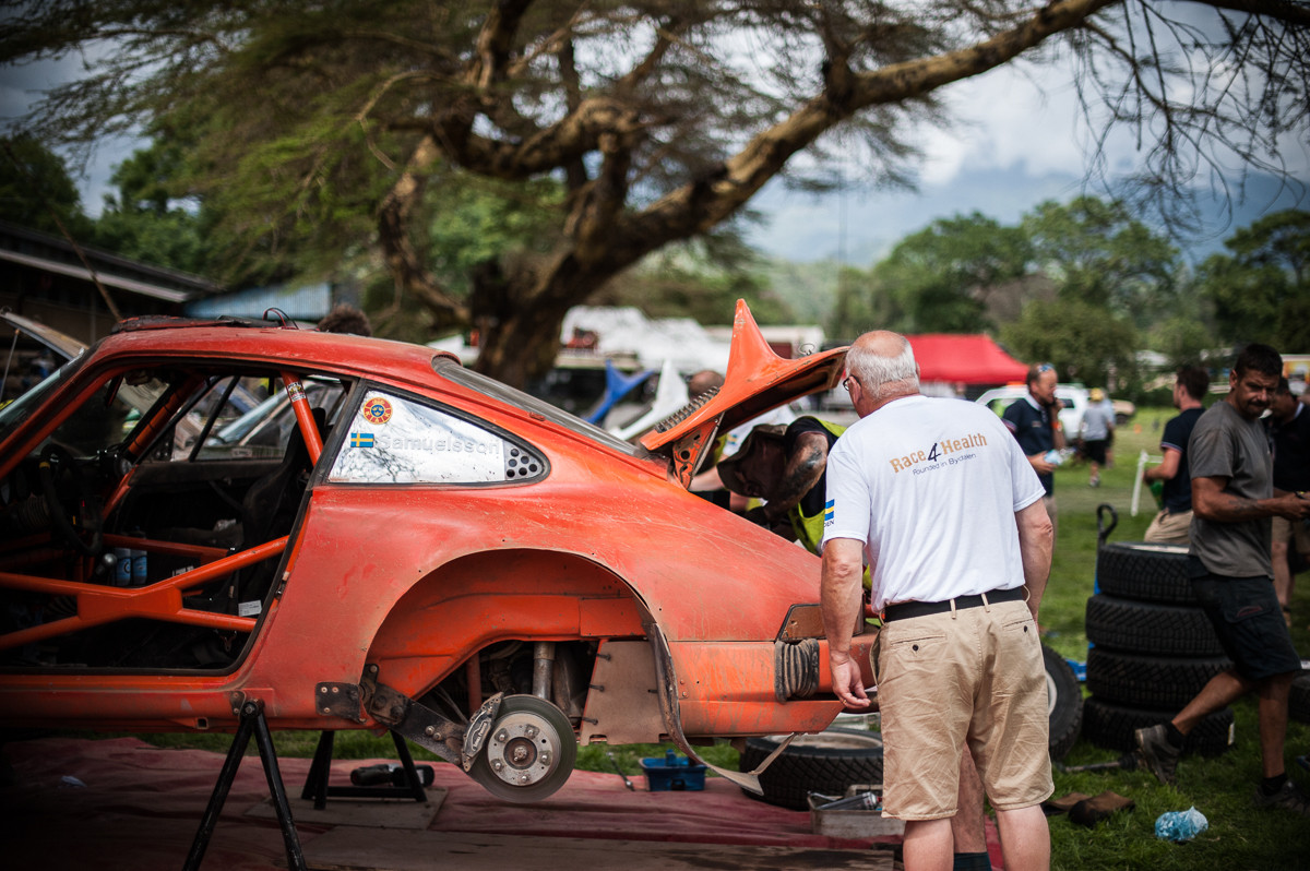 Tuthill Porsche Safari Rally 2015-606