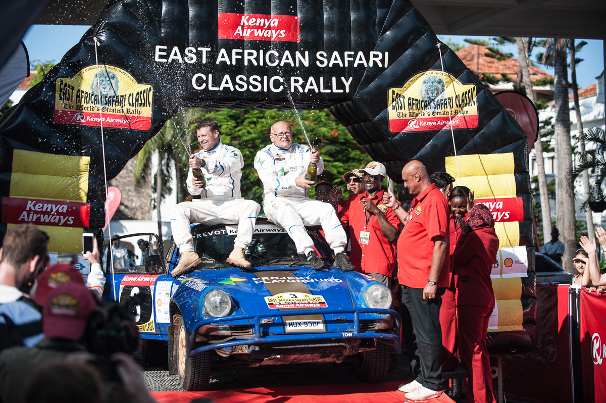 Tuthill Porsche Safari Rally 2015-724