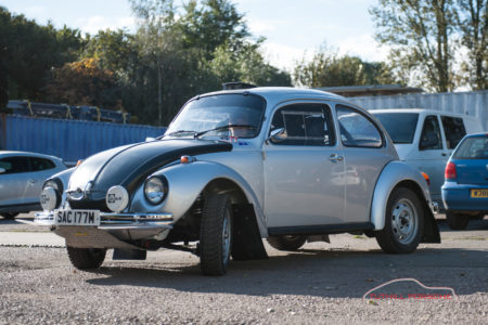 francis-tuthill-vw-beetle-rally-car-1